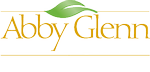Abby Glenn ~ A Quiet Cove Corp. Suites & Apartments