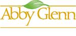 Abby Glenn ~ A Quiet Cove Corp. Suites & Apartments