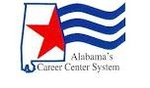 Alabama Career Center System - Huntsville