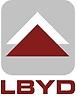 LBYD, Inc.