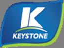 Keystone Foods, LLC
