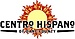 Centro Hispano of Dane County, Inc
