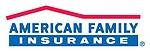 Yolanda Grajales-Sutter, Agent  American Family Insurance