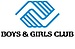 Boys & Girls Club of Dane County