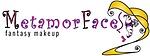 MetamorFaces, LLC - Fantasy Makeup