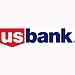 U.S. Bank Madison