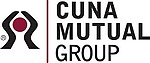 CUNA Mutual Group Foundation