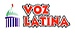 Voz Latina Newspaper