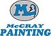McCray Painting
