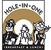 Hole-In-One Breakfast & Lunch