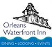 Orleans Waterfront Inn
