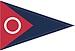 Orleans Yacht Club, Inc