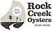 Rock Creek Oysters