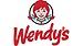 Wendy's Old Fashioned Hamburgers
