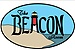 The Beacon Room