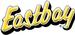 Eastbay Inc