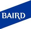 Robert W Baird & Company