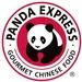 Panda Express - Wausau