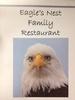 Eagles Nest Family Restaurant LLC