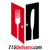 715Delivery.com