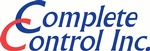 Complete Control Inc