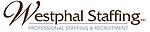 Westphal Staffing Inc