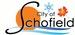 City of Schofield