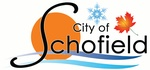 City of Schofield