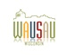 City of Wausau