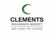 Clements Insurance Agency Inc
