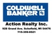 Coldwell Banker Action Realty - Wausau