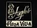 Angelo's Pizza Villa Inc