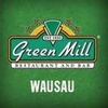 Green Mill Restaurant & Lounge