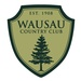 Wausau Country Club Inc