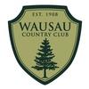 Wausau Country Club