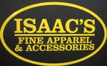 Isaac's Fine Apparel