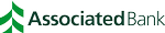 Associated Bank - Weston