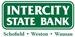 Intercity State Bank - Weston