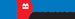 BMO Harris Bank - Wausau - Rib Mountain Dr