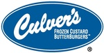 Culver's of Cedar Creek