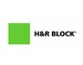 H&R Block - Wausau - Rib Mountain Dr