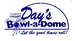 Day's Bowl-A-Dome Inc