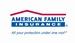 American Family Insurance - Jonnee Bauer Agency LLC