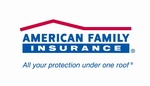 American Family Insurance - Jonnee Bauer Agency LLC