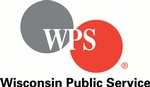 Wisconsin Public Service Corp - Weston Power Plant