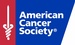 American Cancer Society - Wausau