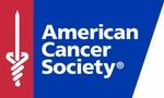 American Cancer Society - Wausau
