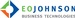 EO Johnson Business Technologies - Wausau