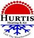 Hurtis Companies D/B/A Hurtis Heating & Air