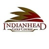 Indianhead Golf Course Inc
